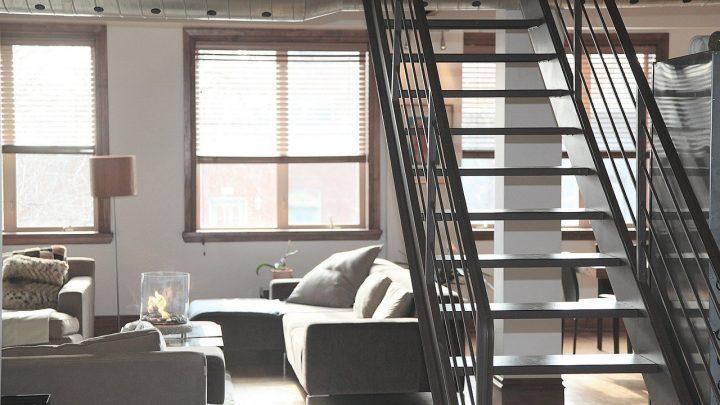 Tischlerei für Fenster und Türen