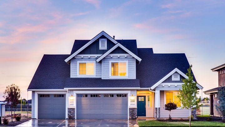 Wie sorgt man zu Hause für Sauberkeit?
