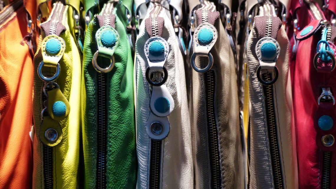 Die 3 nützlichsten Arten von Handtaschen für jede Frau